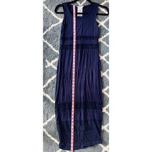 BCBGeneration Dresses - BCBGeneration Cotton Dress